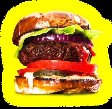 fastco_burger