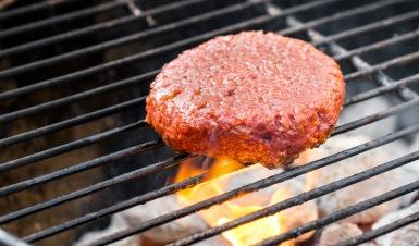 rawburgergrilled